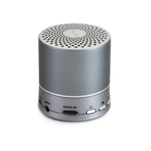 BST 100 – Sound Oasis Bluetooth Sleep Therapy System Speaker