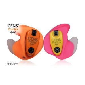 CENS ProFlex Digital 2