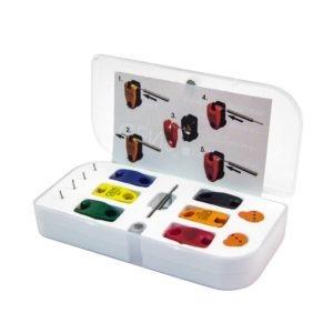CENS ProFlex Upgrade Kit