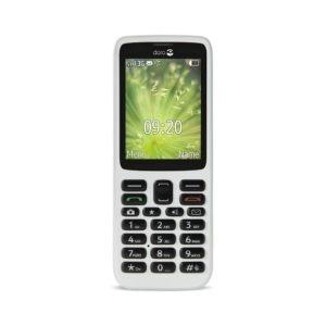 Doro 5516 Mobile Phone