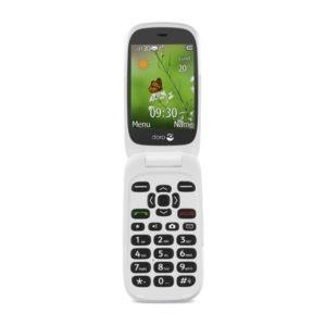 Doro 6530 Mobile Phone