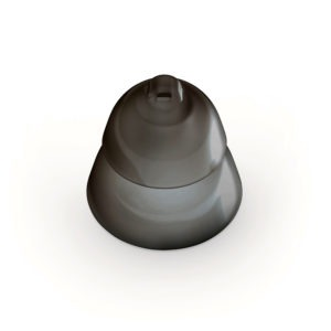 GN ReSound SureFit Hearing Aid Domes