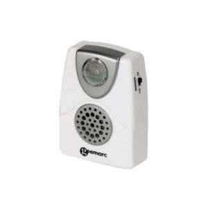 Geemarc CL11 Telephone Ringer Amplifier