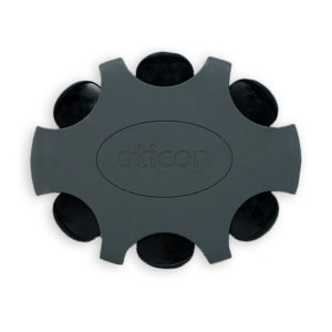 Oticon ProWax MiniFit Wax Filters