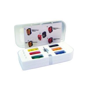 ProFlex Colour Change Kit 312