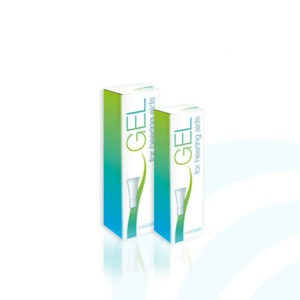 SPECIAL OFFER: PureClean Comfort Gel- 2 for £10