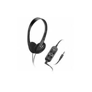 Sennheiser HD 35 TV Headphones