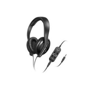 Sennheiser HD 65 TV Headphones