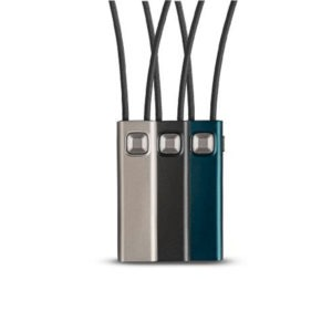 Widex COM-DEX Bluetooth Mobile Phone & Audio Streamer