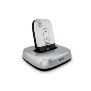 Widex TV-DEX – Wireless TV Assistive Listening Device