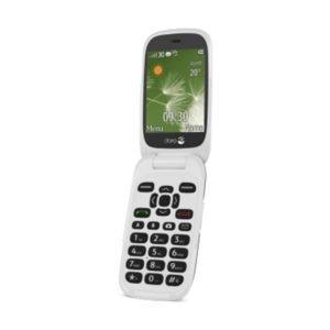 Doro 6520 Mobile Phone