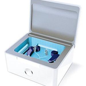 Puretone PerfectDry LUX Drying Machine (Dehumidifier)