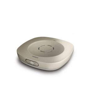 Phonak Roger Table Mic II + Remote Control