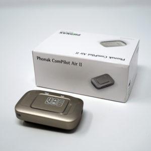 Phonak ComPilot Air