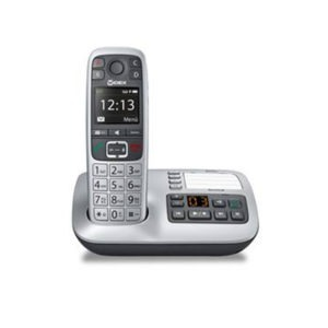 Widex PHONE-DEX 2 for Widex Hearing Aids