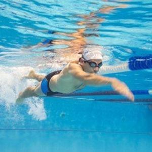 Swim Plugs
