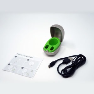Phonak Mini Charger for Audeo Marvel & Paradise