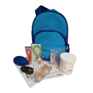 Phonak Junior Paediatric Hearing Aid Care Kit