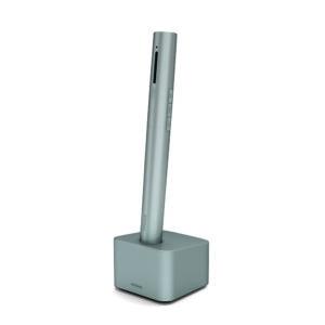 Phonak Roger Pen V 1.1