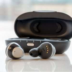 IQbuds Wireless Earbuds