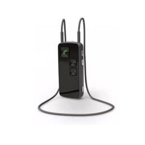 Oticon ConnectLine Streamer Pro 1.3 A