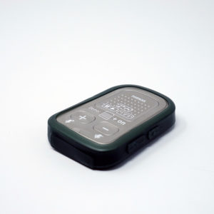 Phonak ComPilot & ComPilot II Protection Cover