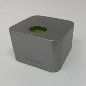 Phonak Roger Pen Docking Station