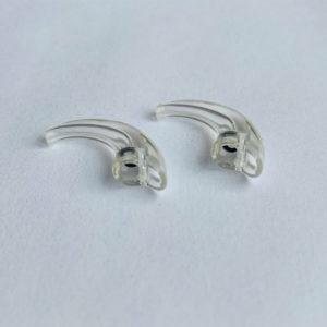 Widex D-9 Series Ear Hooks