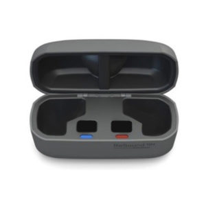 GN ReSound ONE Standard Charger Case