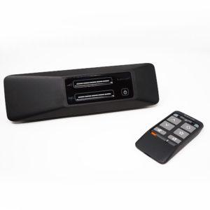 Starkey Surflink Media 2 & Surflnk Remote Control *BUNDLE DEAL*