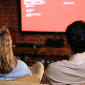 Optimise your TV experience! Check out our top TV products