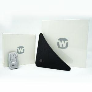 Widex TV PLAY Streamer & RC-DEX Remote Control *BUNDLE DEAL*