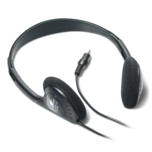 Phonak MyLink Headphones