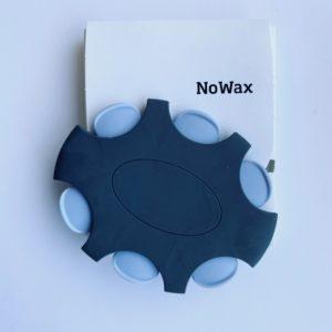 Oticon No Wax Filters