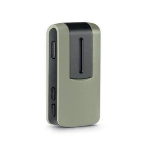 Connexx Smart Mic – Wireless Microphone
