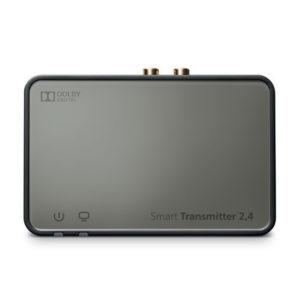 Connexx Smart Transmitter 2.4 TV Streamer