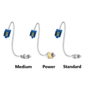 Signia Mini Receiver 2.0 – Signia, Siemens, Specsavers Advance, AudioService